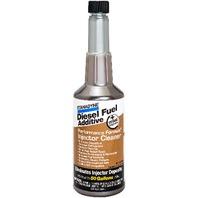 Stanadyne Performance Formula Diesel Injector Cleaner   4 Pack of 16 oz bottles   # 43564