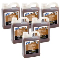 Stanadyne Diesel Injector Cleaner  | 6  Pack of  32oz jugs | Stanadyne # 43566