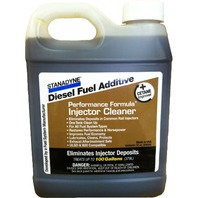 Stanadyne Diesel Injector Cleaner | 12 pack of 32oz jugs | Stanadyne # 43566