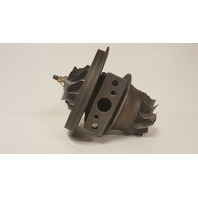 Cartridge for TV7301, TV7311, TW7301 Turbos on Detroit Diesel Engines- Garrett # 442032-9001