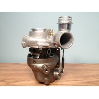 Turbo for SAAB 9-3,9-5,2.0,2.3,3.0 Garrett #452204-5005S OEM #5955703