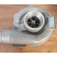 Turbocharger for Perkins Truck with T6.60 Engine - Garrett #452234-9002 - OEM # 2674A090, 2201570, 1662881