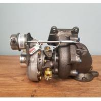 Turbocharger for 1988-1990 2.2L Chrysler Lebaron Lancer Daytona | Garrett # 465339-9003 | 49183A1000, 49183A1090