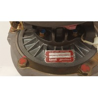 Turbocharger for John Deere Tractor 4955 - Garrett # 465355-9001, OEM # RE29308