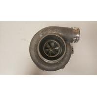Turbocharger for John Deere Equipment with a 6466T 400 Series Engine - Garrett # 465355-9003, OEM # RE33786 - RE36037