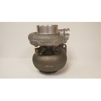 Turbocharger for John Deere Equipment with a 6466T 400 Series Engine - Garrett # 465355-9003, OEM # RE33786 - RE36037