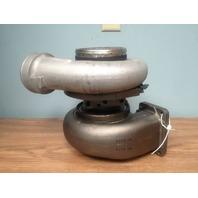 Turbo for DETROIT DIESEL Applications Garrett # 465369-9004 OEM # 13503262