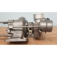 TB2568 Turbo for 1994-1998 Isuzu NPR/NQR Truck.  Garrett # 466409-9002. ISUZU # 8971056180