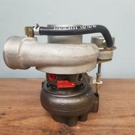 Turbocharger for 1983-1984 Nissan Pulsar with a 1.5L E15ET engine. OEM # 1441117M05 | Garrett # 466414-9002