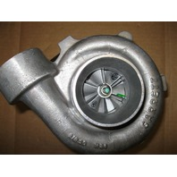 Turbo for John Deere 6466 Engine GARRETT # 466608-0005 OEM # RE19781