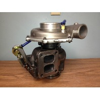 Turbo for DT466E / I530E Engines (International Navistar) Garrett # 466805-5030 OEM # 1826365C92