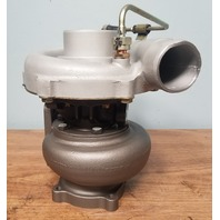 Turbo for 1992 Isuzu with 6BG1T Engine.  Garrett # 466820-9001 | OEM # 2910092060, 114400-2700