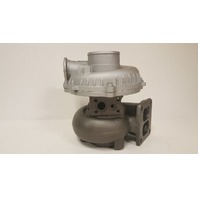 Turbo for 1994-1997 7.3L Ford Powerstroke and Navistar T444E - Factory Reman Garrett Turbo - No Core Due