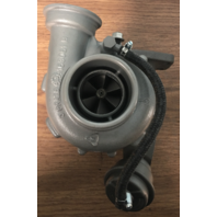 Turbo for 2004-2012 Mercedes Benz Truck with OM904LA-EPA04 or OM904LA-E2 Engine
