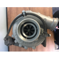 Turbocharger  for 2005-2010 Freightliner Truck with OM906LA-EPA04 Engine | 53279887190-RX