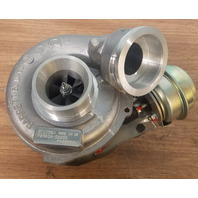 Turbo for 00-06 125HP 2.7L Sprinter GT2256V Garrett #709838-5005. OEM# A6120960399