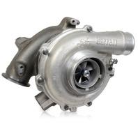 Turbocharger for 2003 6.0L Ford Powerstroke - Brand New Garrett Turbo - No Core