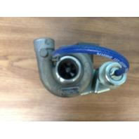 Turbocharger For Perkins T4.40 Engines. Garrett # 727264-5003 - OEM # 2674A095, 2674A373