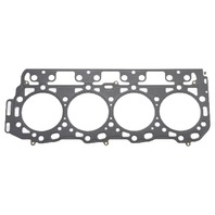 2001-2010 GM 6.6L Duramax Head Gasket OEM # 98045057 | Alliant Power # AP0052  OEM Part #: 98045057