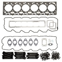 2003-2006 Dodge / Cummins 5.9L | Head Gasket Kit | Alliant Power # AP0054