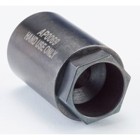2003-2010 6.0L/4.5L Ford Power Stroke | High-Pressure Oil Rail Socket | Alliant Power # AP0069