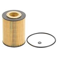 Oil Filter Element Kit  for 2007-2011 Sprinter/Jeep 2500/3500 - Alliant Power # AP61001