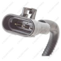 1994-2002 GM 6.5 L Crankshaft Position (CKP) Sensor Alliant Power AP63444