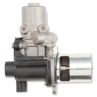 2008-2010 6.4L Ford Power Stroke | EGR Valve |  Alliant Power # AP63456