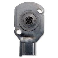 1998-2004 Dodge/Cummins 5.9L | Accelerator Pedal Position Sensor (APPS) | Alliant Power # AP63458
