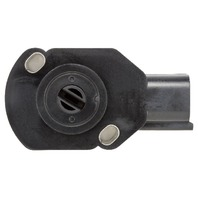 1998-2004 Dodge/Cummins 5.9L | Accelerator Pedal Position Sensor (APPS) | Alliant Power # AP63458
