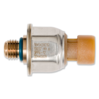 Alliant Power # AP63460 Injection Control Pressure Sensor for 2004-2010 6.0L/4.5L Ford Power Stroke | OEM Part #'s: 4C3Z9F838A,  4C3Z9F838AB