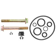 1999-2003 7.3L Ford Power Stroke | Turbo Installation Kit | Alliant Power  # AP63461