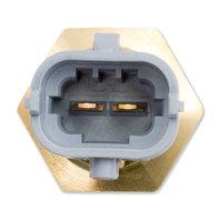 2003-2010 6.0L & 4.5L Ford Power Stroke | Intake Manifold Air Temperature Sensor | Alliant Power # AP63462
