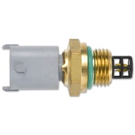 2003-2006 Navistar VT365 VT275 Intake Manifold Air Temperature Sensor  #AP63462
