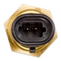 2007-2010 4.5L Ford Power Stroke | Intake Manifold Air Temperature Sensor | Alliant Power # AP63463