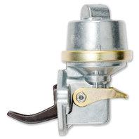 1989-1993 Dodge/Cummins 5.9L B-Series, 12-Valve Fuel Transfer Pump - Alliant Power # AP63478