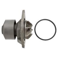 2007-2011 Dodge/Cummins 6.7L Engine   Water Pump   Alliant Power # AP63533   OEM #'s: 2881804, 68003402AA,4955359