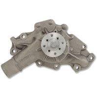 1994-1999 GM 6.5L Engine Water Pump | Alliant Power # AP63560 | OEM #'s 12530176, 19168610, 88894036, 251-590