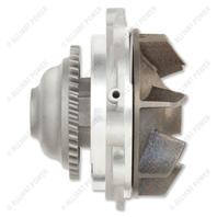 2006-2012 GM 6.6 L Duramax ** Water Pump ** Alliant Power #AP63563