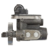 2004.5-2010 6.0L Ford Power Stroke |  Reman High-Pressure Oil Pump | Alliant Power # AP63661