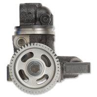 2004.5-2010 6.0L Ford Power Stroke |  Reman High-Pressure Oil Pump | Alliant Power # AP63661