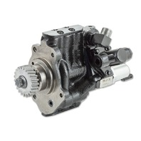 2004-2006 Navistar DT466 Engine | 12cc High-Pressure Oil Pump |  Alliant Power # AP63692