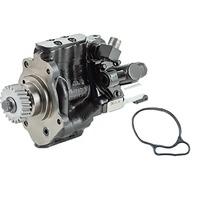 2007-2010 MaxxForce 9 / 10 16cc High-Pressure Oil Pump | Alliant Power # AP63697 | OEM Part #'s: 1882259C93, 1832095C2,  1832094C92, 1879747C2, 1879745C93