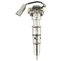 Alliant Power G2.9 Bang Injector Compatible with the 2004-2005 NAVISTAR DT570 285-330 Horse Power Engine