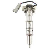 2004-2005 NAVISTAR DT570 285-330 HP Engine G2.9 Bang Injector.