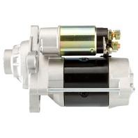 Alliant Power # AP83007 STARTER for 2008-2010 Ford 6.4L Power Stroke Engine -  OEM # 7C3Z11002AA, SA965