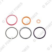 1995-2003 7.6L 8.7L PERKINS/DETROIT ** HEUI Injector Seal Kit **Alliant #AP0001