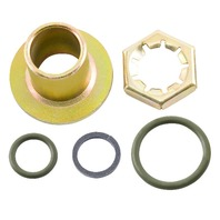 1994-2003 7.3L Ford Power Stroke Injection Pressure Regulator Valve Seal Kit Alliant Power # AP0003