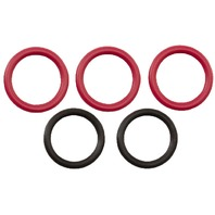 1994-2003 7.3L Ford Power Stroke High-Pressure Oil Pump Seal Kit | Alliant Power # AP0011 | OEM # 2C3Z9G804AB