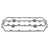 1994-1997 7.3L Ford PowerStroke | Valve Cover Gasket |  Alliant Power # AP0013